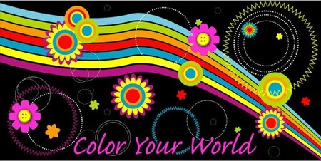 color_your_world_banner