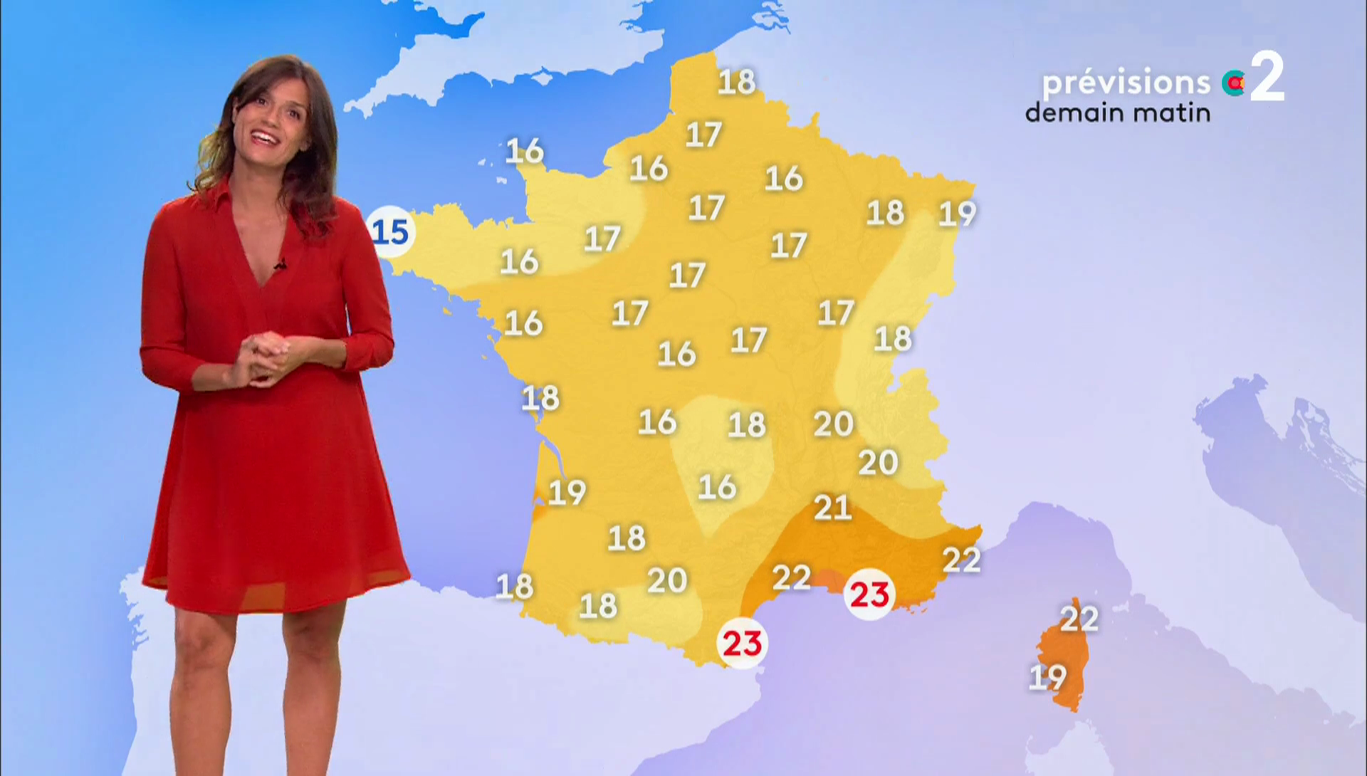 taniayoung06.2019_08_09_meteo13hFRANCE2