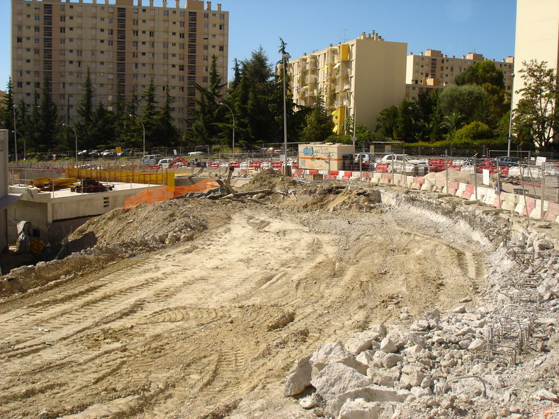 chantier u tramway de nice aout 2005bis 006