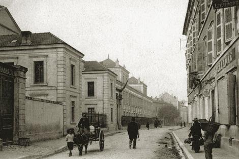 Lyc_e_gambetta_1910