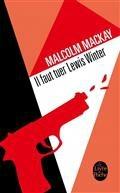 malcolm 1
