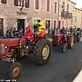 Photos JMP©Koufra 12 - Rando Tracteurs - 14 aout 2016 - 0100 - 001