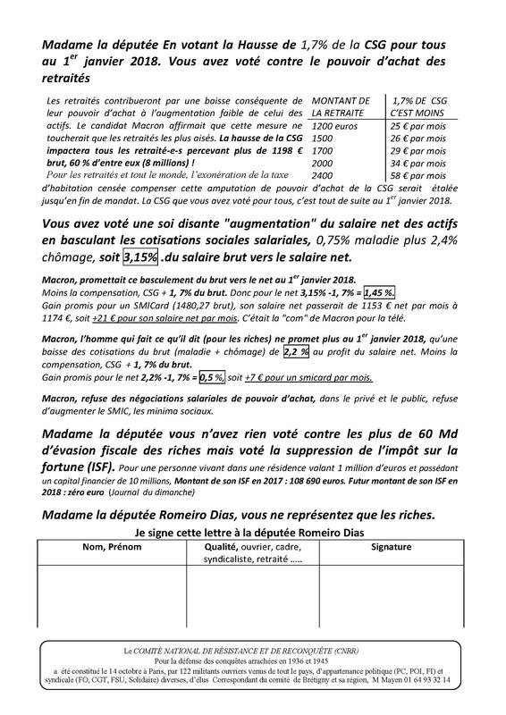 4 CRR DESTRUCTION PAR LA CSG DE LA SECU POUR LES ASSURANCES_Page_2