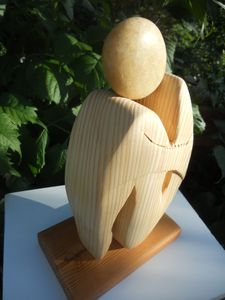 photos_sculptures_010