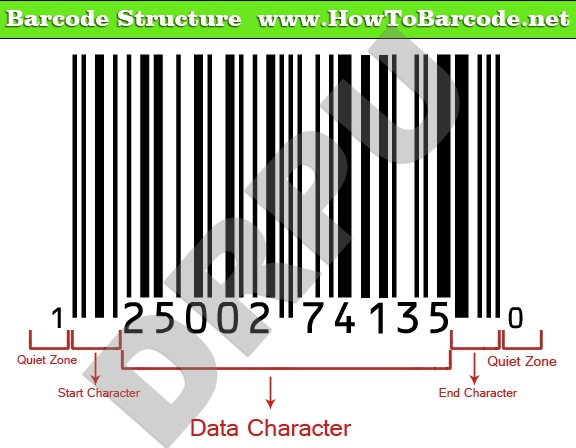 barcode_structure