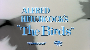 Alfred_Hitchcock's_The_Birds_trailer_02