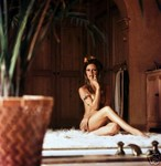 bb_1970s_nue_home_1
