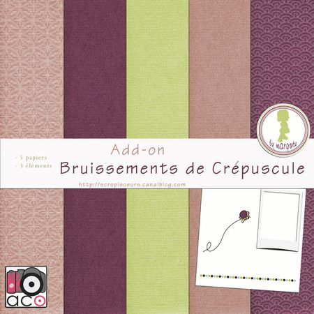 preview_add_on_Bruissements_de_cr_puscule_by_margote