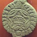 téotihuacan 104