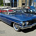 Oldsmobile super 88 sceni-coupe hardtop-1960