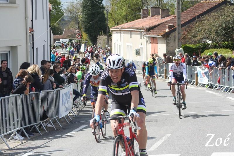 Carquefou pass cycliste) (38) (Copier)