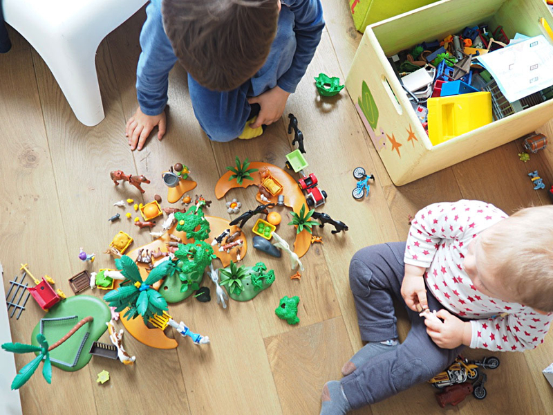 jouets-enfants-playmobil-playtime-ma-rue-bric-a-brac