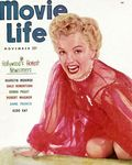 Movie_Life_usa__1952