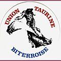 Béziers - ag de l'union taurine biterroise - un bon bilan et des projets ambitieux...