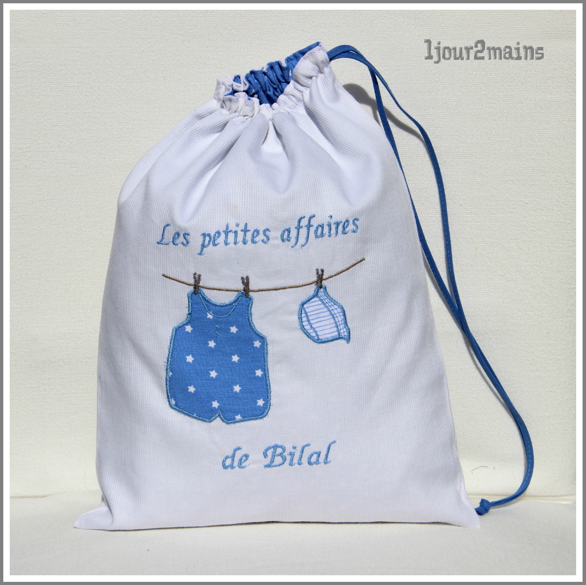 sac affaires bilal