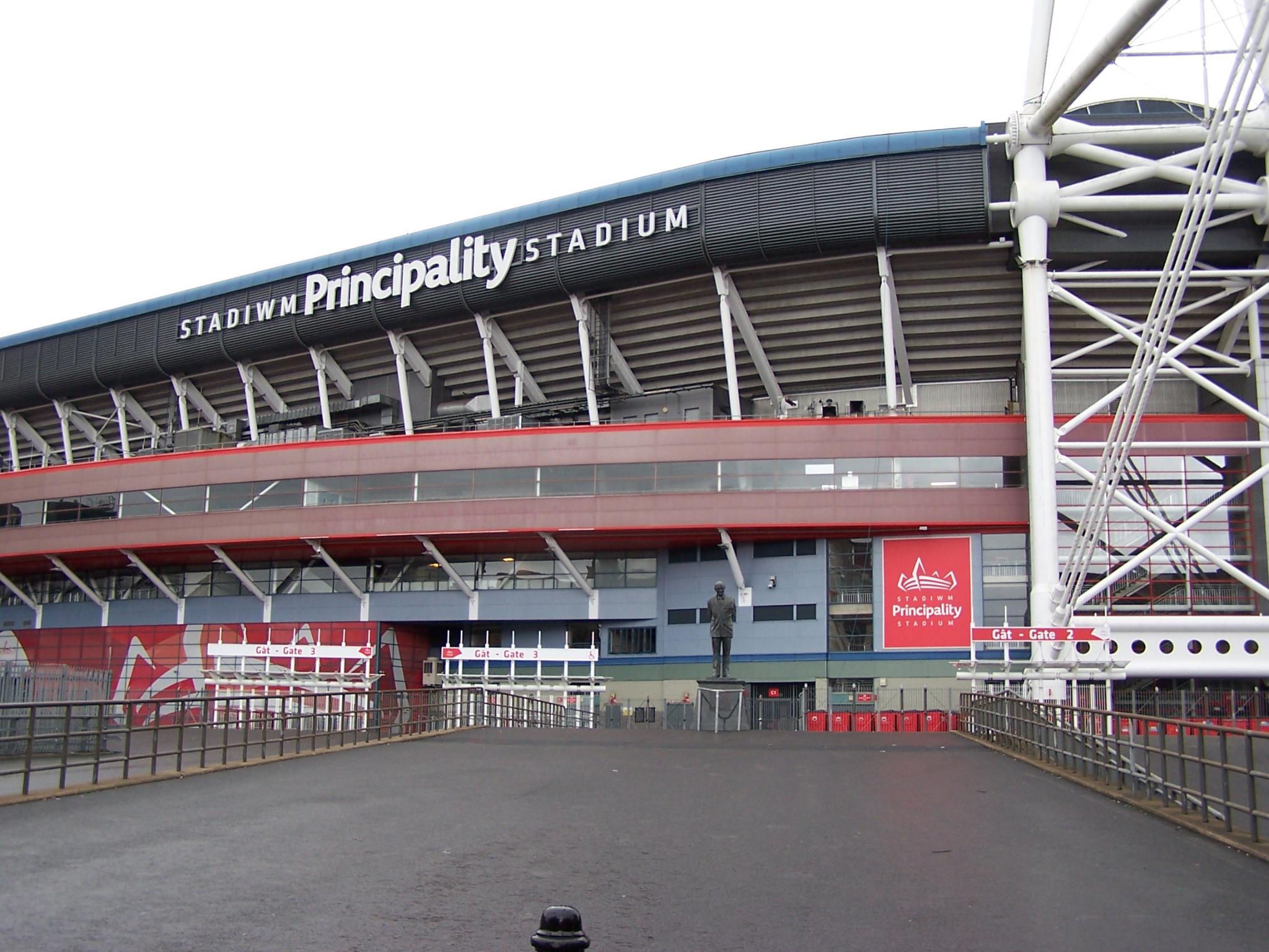 311-stadium