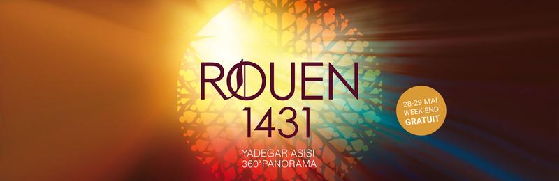 rouen_slider_1b_we_gratuit