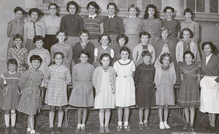 les_filles_1956_