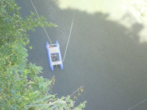 Bungy5