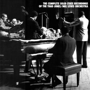 Thad_Jones___Mel_Lewis___1966_70___Complete_Solid_State_Recordings__Mosaic_