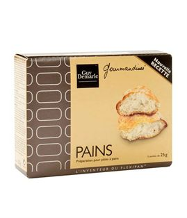 GD PAINS