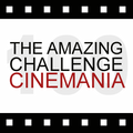 The amazing challenge cinemania
