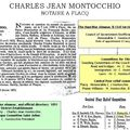 Montocchio Charles Jean 1799-1875