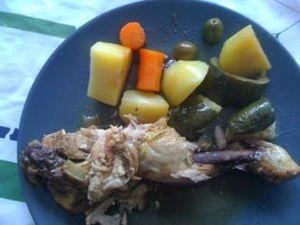 tajine_poulet_legumes