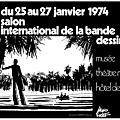 Angoulême 1974