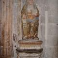 Marie-Salomé-Cathédrale