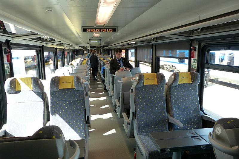 interieur-leo-express1