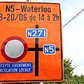 belgiquewarteloo (74)