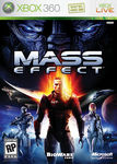 mass_effect_box_art