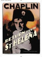 return-from-saint-helena-charlie-chaplin