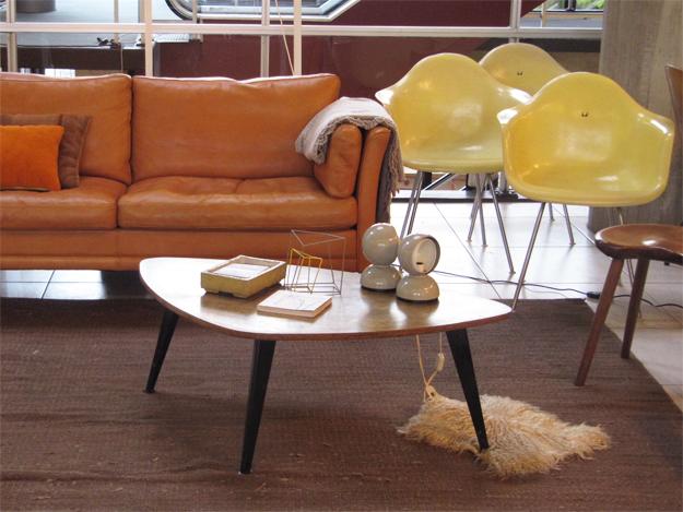 gand_gent_vintage_design_markt_le13zor_4