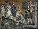 HANDEL__Entr_e_triomphale_dans_Jerusalem__Mosaique___BL24_