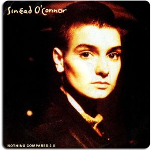 Sinead-O'Connor