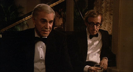 crimes_and_misdemeanors