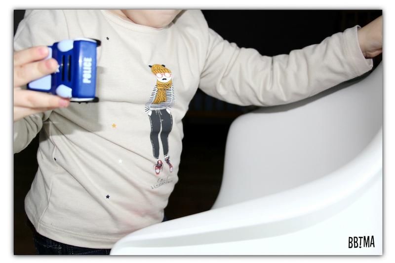 giveaway bbtma le dressing des enfants emile et ida tshirt boutique vêtements enfants kids blog parents mode maman 2
