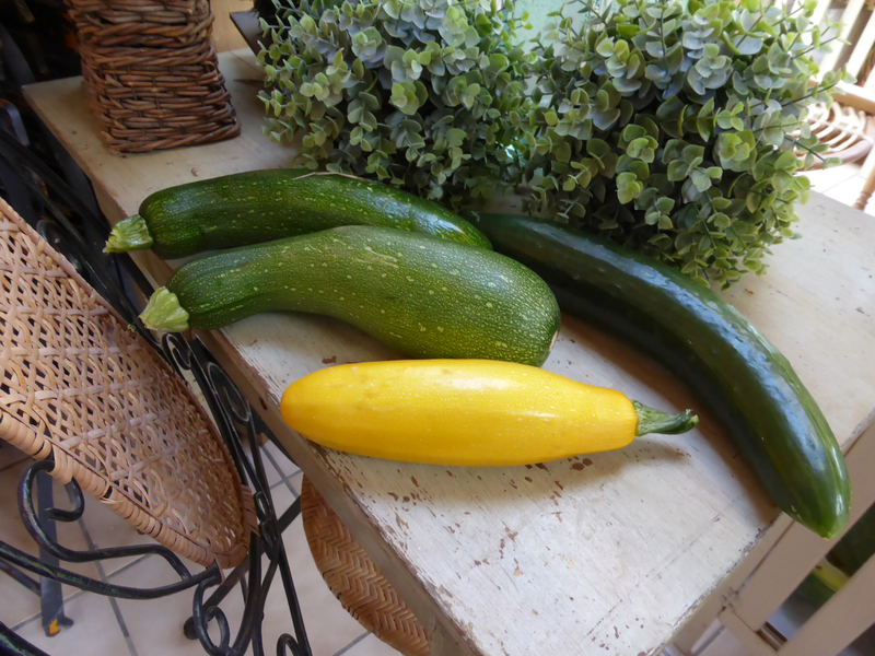15-courgettes (2)