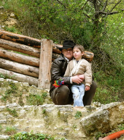 Fontaine_Vaucluse_18_avril_2008__21_