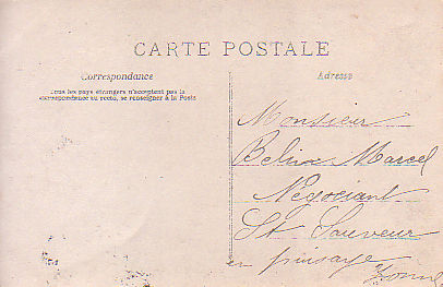 carte_ancienne_685_AN_PARIS__dos_