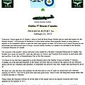 Halifax 57 rescue canada