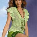 envies tricot