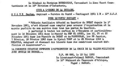 12_RCA_Citation_REAUX_copie