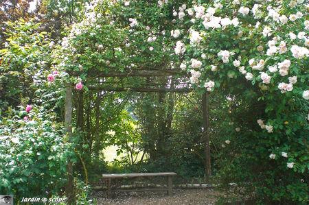 jardins_de_Roquelin_34