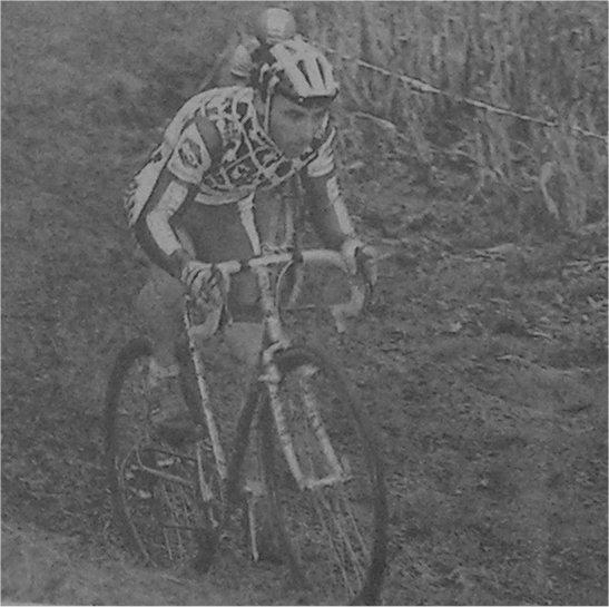 Saint-André d'Allas 1991