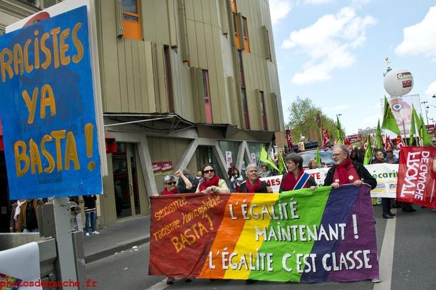 2013-05-05-marche-6eme-republique-paris-photos-al5 mai égalité