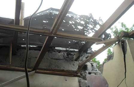 bombardements_fran_ais_sur_habitations_civiles