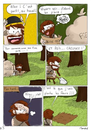 planche__3_viking_blogable